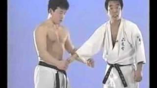 Kazuyoshi Ishii (石井和義) * seido(正道) longer ver. is here http:/...
