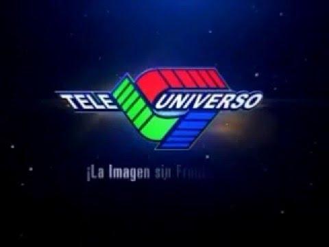 Resultado de imagen para teleuniverso canal 29 santiago rd