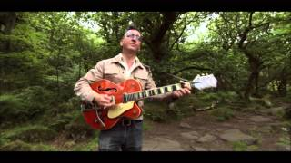 Richard Hawley - Creating Hollow Meadows
