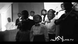 Nigerian Youth Symphony  Nigerian National Anthem