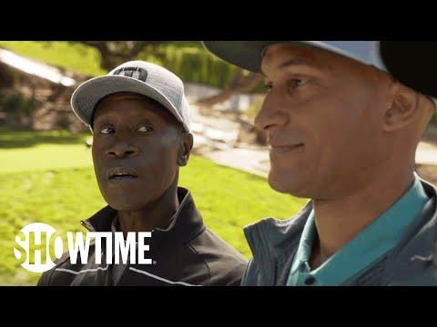 House of Lies   'He Ain't Black' Official Clip   Season 5 Episode 6