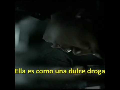 Ne-Yo - Because Of You [Subtitulada Español]