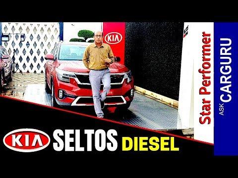 kia-seltos-।-full-review- -9.69-lakhs- -manual,-driving,-interior,- -tough-on-creta-&-kicks