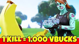 every-kill-1-000-free-vbucks-to-randoms-in-fortnite