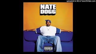Obie Trice - All Of My Life (Feat. Nate Dogg)