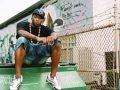 Download Hero Muzik (Lecrae v Trip Lee mashup) DJ Nimble MP3 song and Music Video