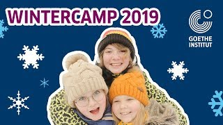 Winter-Goethe_Camp 2019