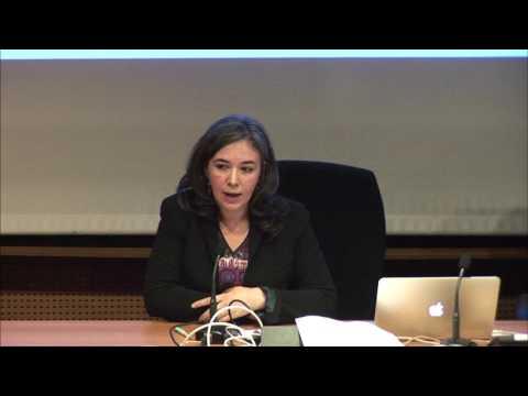 Introduction (Céline Pardo et Abigail Lang)