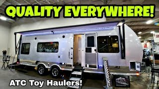 radically-different-toy-hauler-atc-aluminum-toy-hauler-rv