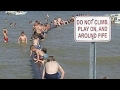 - 8 Things NOT to Do at the Beach
