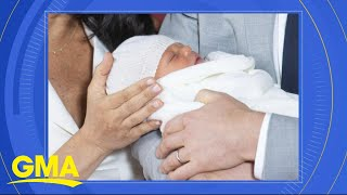 prince-harry-and-duchess-meghan-give-1st-glimpse-of-royal-baby