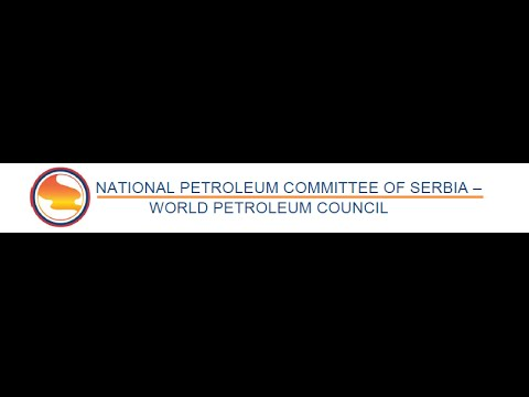 PETROLEUM COMMITTEE OF SERBIA Live Stream