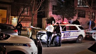 PREVIEW: Bay Ridge Lady Killed by Her Car