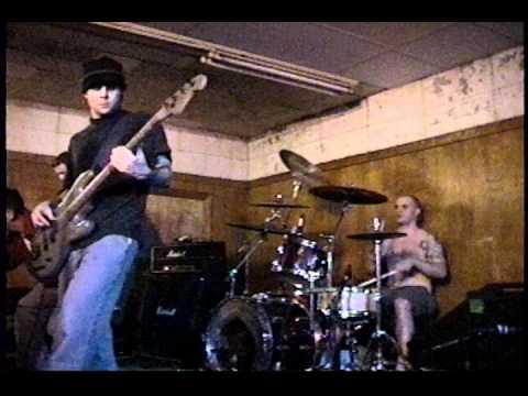 Underdog - Mass Movement - 12-11-98 - Fireside Bowl