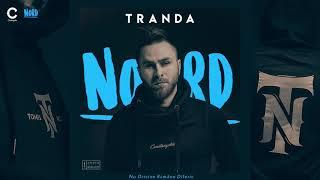 Смотреть клип Tranda - T.N. In Casa