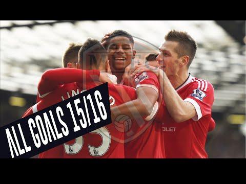 Real Madrid Vs Liverpool Fixtures