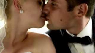 Свадебный клип (Марина+Сережа)