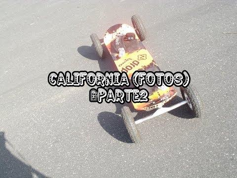 Shiro - California Role #Parte2 (Foto)