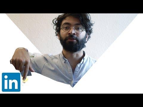 FAIRE LES BONS CHOIX DE CARRIÈRE (selon le fondateur de Linkedin) - The startup of you