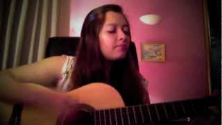 Call Me Maybe - Carly Rae Jepsen (Cover by Georgina Doerp)