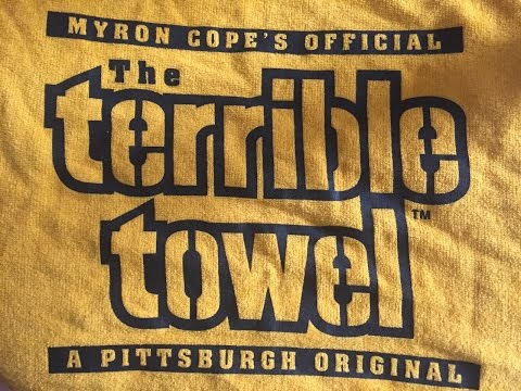 Steelers acting like Snipers in Free Agency | Terrible Towel Tuesday