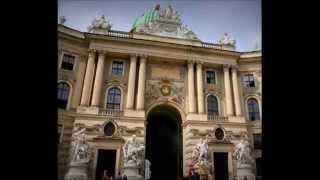 Русский гид в Вене Е. Конотопцева-Рихтер: Пешеходная экскурсия по историческому центру Вены(, 2014-05-30T23:13:48.000Z)