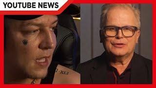 Macht sich MontanaBlack strafbar? | Grönemeyer überholt Bibi und Julien Bam | YouTube am Ende?