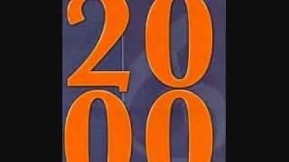 Paola&Chiara - Vamos A Bailar (Esta Vida Nueva) (Pool-K Remix) del 2000
