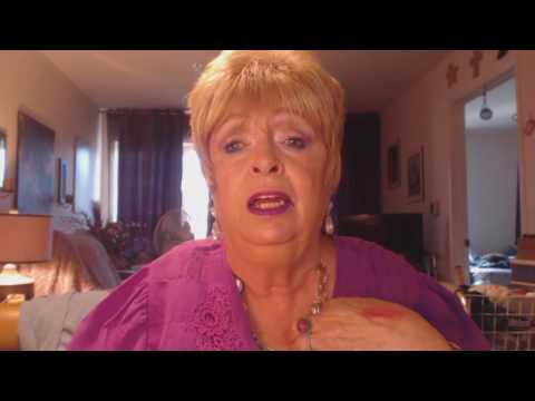 Spanish Pink Dupe and SHOUT OUT FOR RANALYNN NAIPO