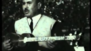 Komiljon Otaniyozov - Sohibqironim bor mani
