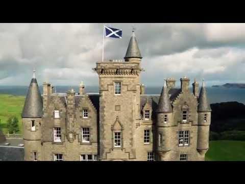 glengorm-castle,-scotland