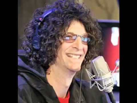 Howard Stern - Guy Coming Loudly in Foreign Porn from YouTube · Duration:  1 minutes 12 seconds