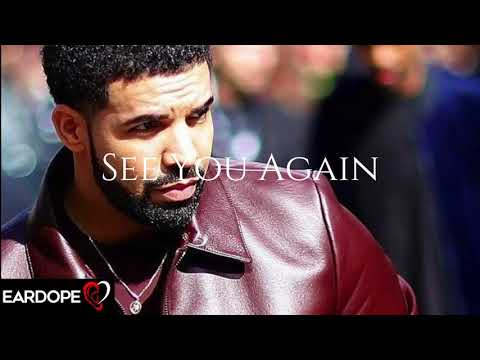Drake - See You Again ft. Jeremih *NEW SONG 2018*