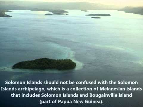 H44NT Solomon Islands. From dxnews.com