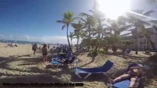 Grand Paradise Playa Dorada Puerto Plata 2016