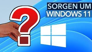 Windows 11 für Gamer? Das müsst ihr JETZT wissen