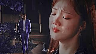 Kore Klip// İmkansız Aşk