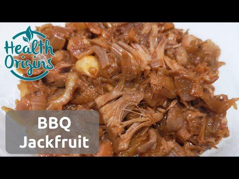 bbq-jackfruit-recipe-(vegan-pulled-'pork')