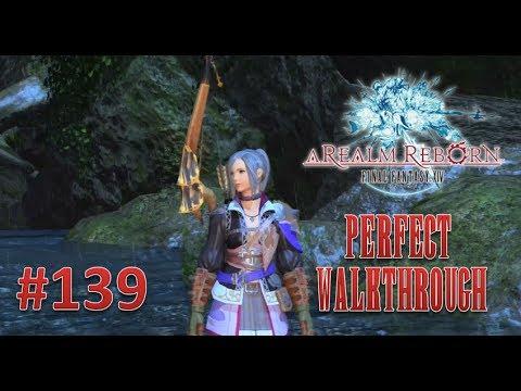 Quest - Final Fantasy XIV A Realm Reborn Wiki - FFXIV ...