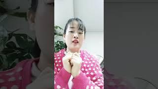 아모레  헤라선크림첫번째세트(선 메이트 레포츠50+/P…