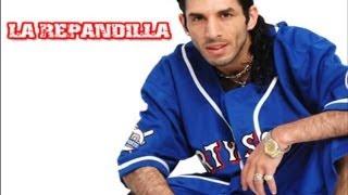La Repandilla - La Zorra [Batuke] BASSTIAN DJ