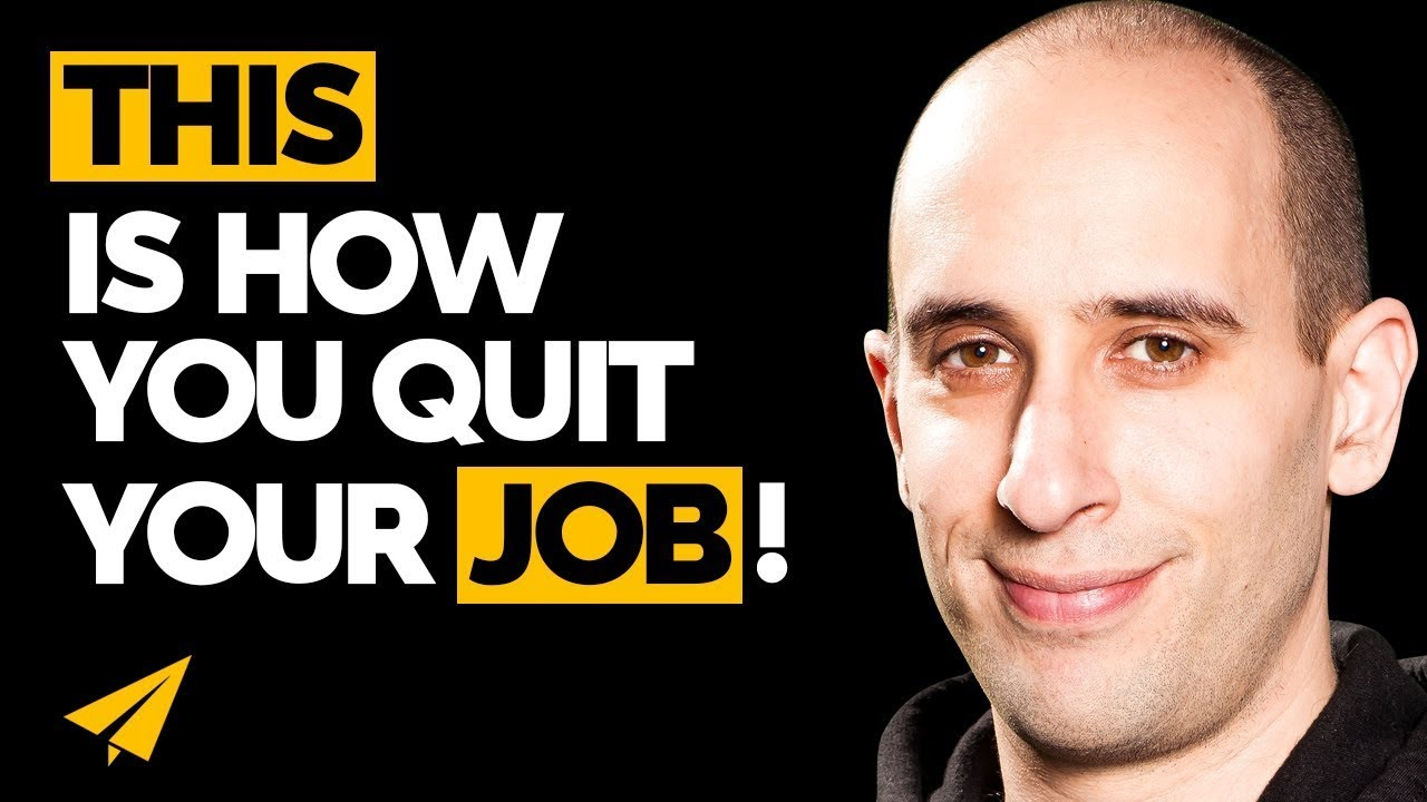 how to tell your boss i quit how to tell your boss i quit