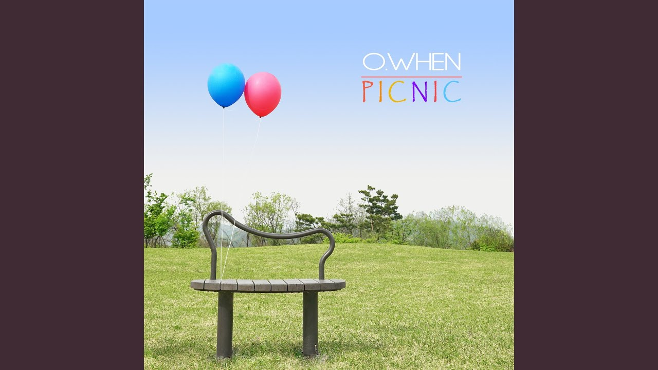 picnic-various-artists-topic-3