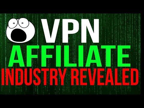 tom-spark-reveals-entire-vpn-affiliate-industry
