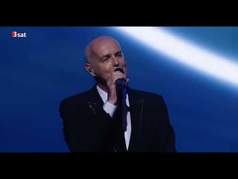 Pet Shop Boys - New York City Boy  #3  ▾