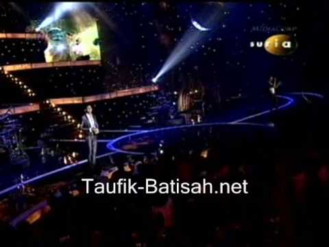 Taufik Batisah & Hady Mirza - KepadaNYa