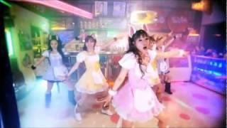 Yui Sakakibara - Nyanderful! PV