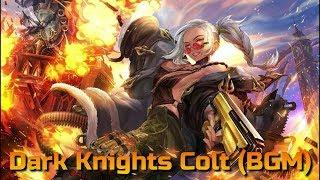 Seven Knights - Colt's BGM (Epic Music)