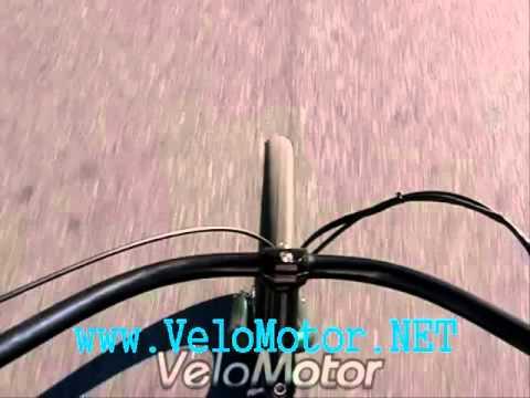 Интернет-магазин велосипедов. У нас можно купить велосипеды для взрослых, детские велосипеды, велозапчасти и аксессуары. Ремонт. Харьков.