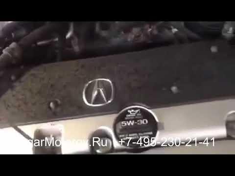 Купить Хонда СРВ (Honda CR-V) 1998 г. с пробегом бу в Саратове .